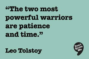 leo-tolstoy-quotes-sayings-patience-time-wisdom